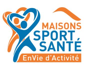 Maisons Sport Santé